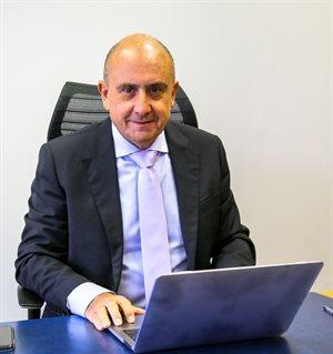 Alberto Errico