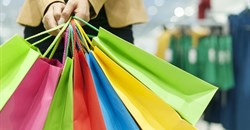 Strategies to unlock retail growth in 2020