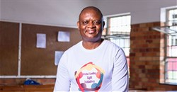 #EntrepreneurMonth: The program that prepares youth with future-fit skills