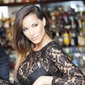 Lee-Ann Liebenberg launches new health and wellness brand