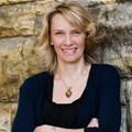 Joanne Lebert, executive director, Impact