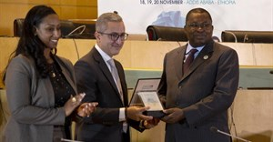 Effective means for economic zones development in Africa