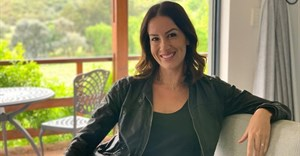 #EntrepreneurMonth: Teacher turned events extraordinaire, Amanda Rabinowitz