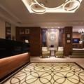 Unpacking the key elements of hotel design