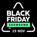 Superbalist tallies close to 20,000 orders by 7am on Black Friday