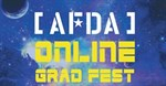 The annual AFDA Online Graduation Festival goes live