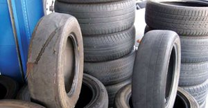 3 simple checks to save you money on your tyres