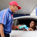 Clicks announces Engen as new fuel rewards partner