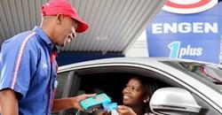 Clicks announces Engen as new fuel rewards partner