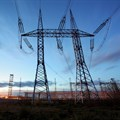 AfDB approves $210m in financing for Nigeria Transmission Expansion Project