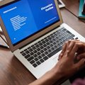 Join the modern workplace with Microsoft Office 365 and Tarsus on Demand
