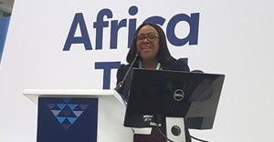 Collaboration key in closing the digital skills gap in Africa