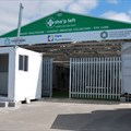 Multi-faceted community healthcare hub launched at Bellville taxi rank