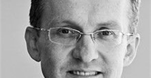 Q&A: Jeremy Leach talks promoting inclusion of the underinsured
