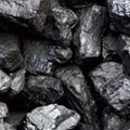 South Africa most coal-dependent of all G20 countries