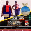 Reality TV show fights obesity in Nigeria