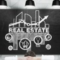 What to expect: 2020 property trends