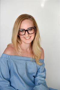 Sarah Browning de Villiers