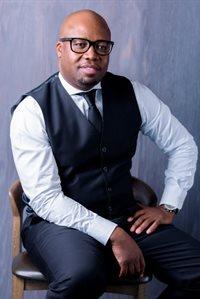 Sydney Nhlanhla Mbhele