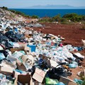 New landfill prohibitions adding pressure on waste management industry