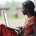 Cyber insecurity is a threat to Africa's digital economy. Riccardo Mayer/Shutterstock