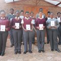 Mathews Phosa College cultivates learners for the future
