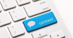Public comment sought on carbon tax regulations