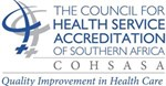 Latest accreditations awarded to healthcare facilities