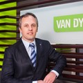 Van Dyck Floors restructures and shifts product focus