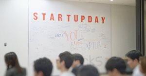 14 Behavioural competencies of a successful entrepreneur