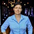 Monica Newton named new National Arts Festival CEO