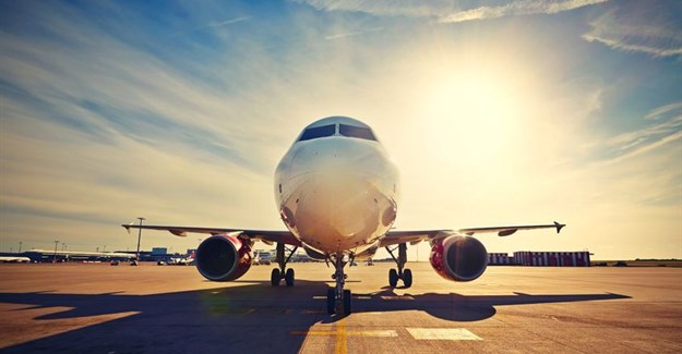 Africa gets a boost in aviation security