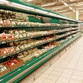 Apartheid-era municipal by-laws favour large supermarket chains