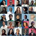 New African's list of 100 Most Influential