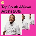 Spotify reveals the top streamed South African artists, songs and albums of 2019