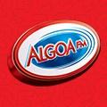 Fresh new 2020 vibe on Algoa FM!