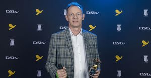 TBWA\ tops the Loeries Rankings