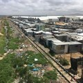 Opposition to City of Cape Town's business park plan