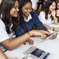 Lower data costs a key starting point in boosting SA education