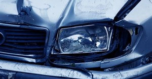 Board for road accident fund appointed
