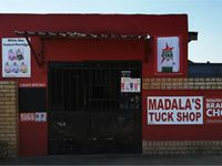 Spaza advertising: An ever-growing market in South Africa