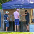 Alfred Dunhill Championship prevents the use of over 65,000 single-use plastic bottles