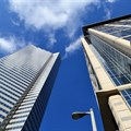 Why property developers need to create more agile business models