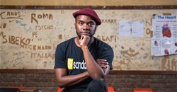 #StartupStory: Sisanda Tech is making science learning easy, fun and engaging