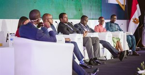 Youth must have a seat at the table to unlock jobs and economic growth