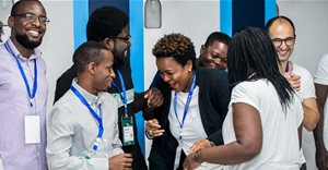 Seedstars Summit Africa reaches its peak