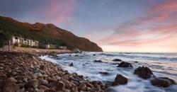 Tintswalo Atlantic, a magical getaway by the seashore