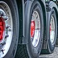 How to buy a fleet vehicle for your business