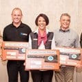 Nominate your favourite SA butchery for the 2020 Cleaver Awards