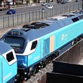 Prasa placed under administration